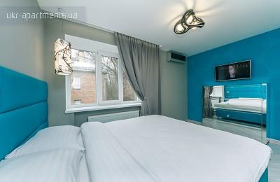 apartment 2960