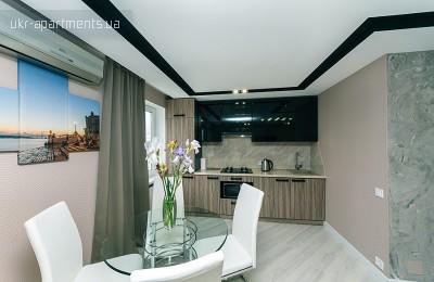 apartment 2967