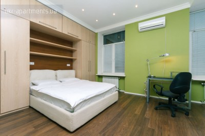 apartment 2983