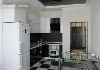 apartment 2984