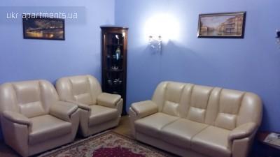 apartment 2985