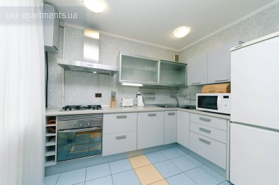 apartment 3013