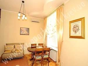 apartment 3022
