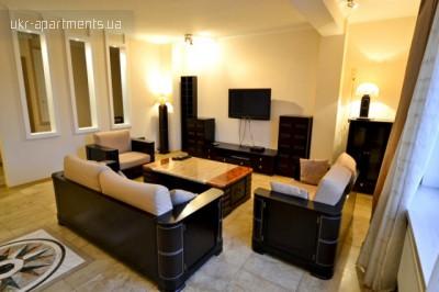 apartment 3026