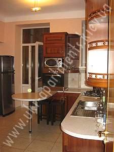 apartment 3032