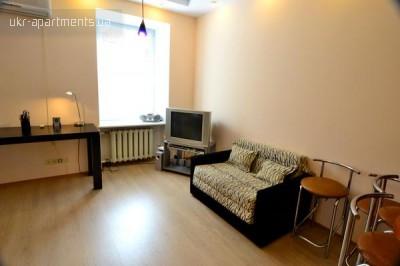 apartment 3033