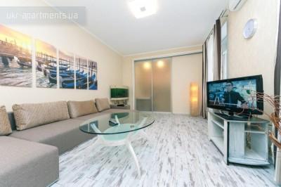 apartment 3035