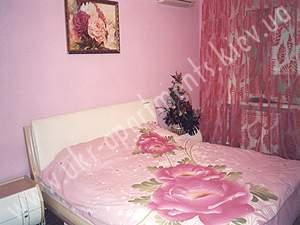 apartment 3040