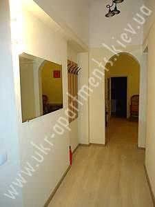 apartment 3042