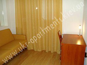 apartment 3053