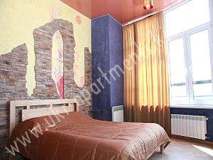 apartment 3060
