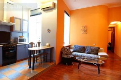 apartment 3062