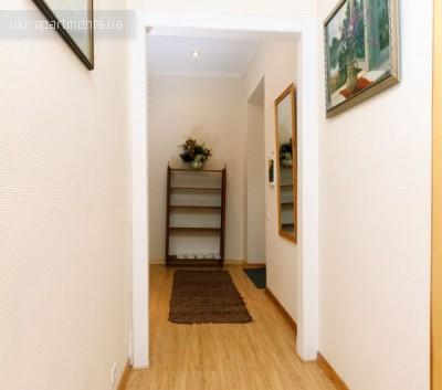 apartment 3064