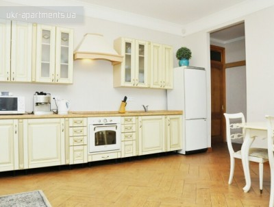 apartment 3070