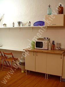 apartment 3073