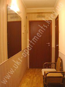 apartment 3094