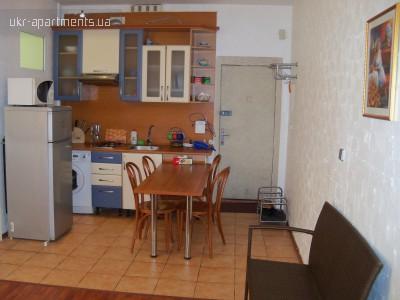 apartment 3097