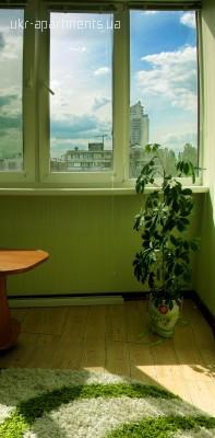 apartment 31017