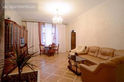 apartment 31019