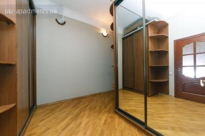 apartment 31020