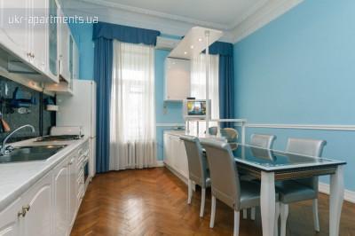 apartment 31022