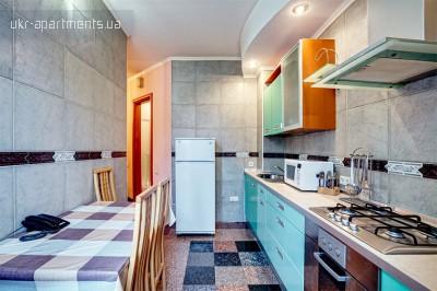 apartment 3104