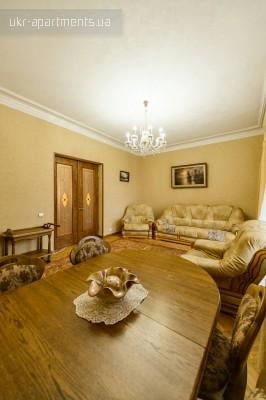 apartment 31054