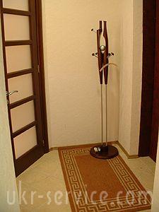 apartment 3106