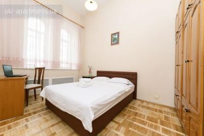 apartment 31062