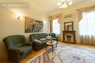 apartment 31063