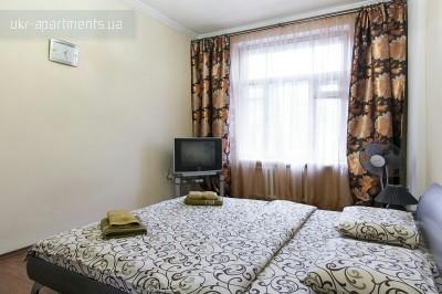 apartment 31064