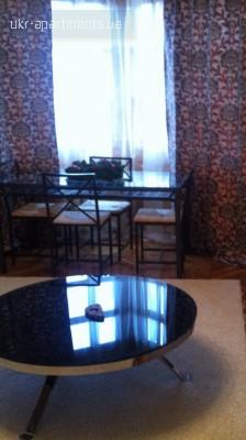 apartment 31079