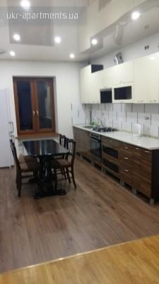 apartment 31086
