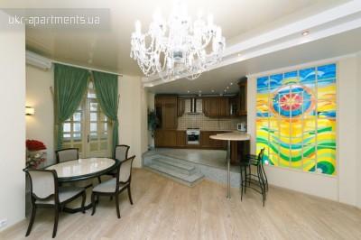 apartment 31100