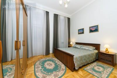 apartment 31121