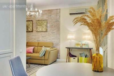 apartment 31129