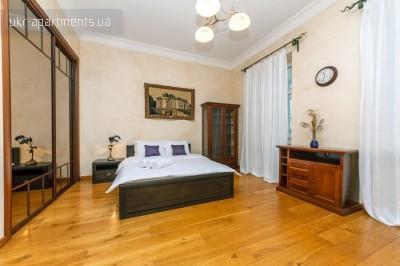 apartment 31130