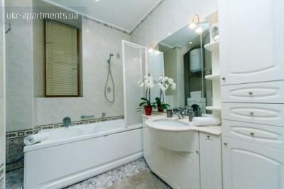 apartment 31132