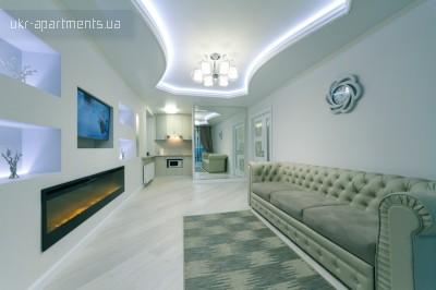 apartment 31137