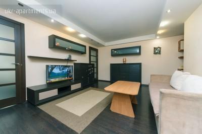 apartment 31138