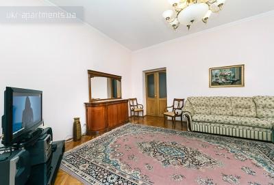apartment 31139