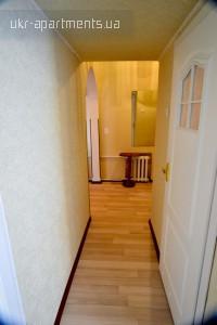 apartment 3114