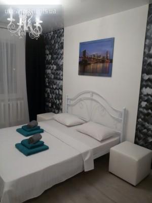 apartment 31147