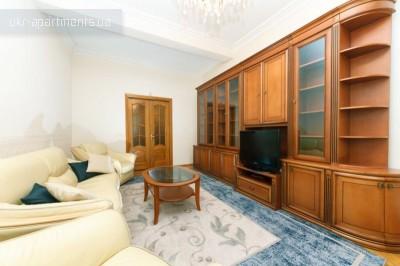 apartment 31161