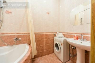 apartment 31194