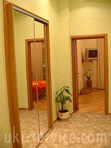 apartment 3120