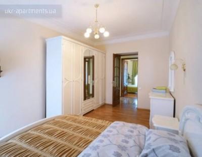 apartment 31203