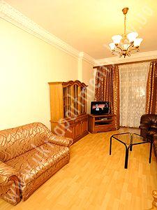 apartment 3122