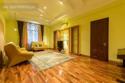 apartment 31228