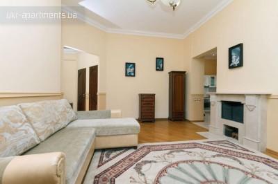 apartment 31241